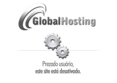 GlobalHosting! Brasil - Soluções Completas em Serviços de Internet!